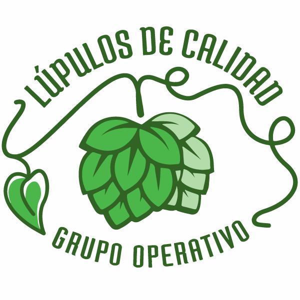 grupo-operativo-lupulos