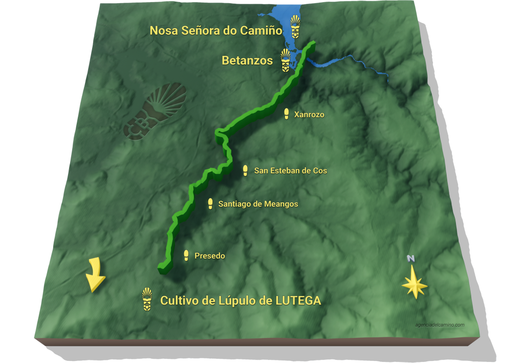 mapa-ruta-lupulo-web