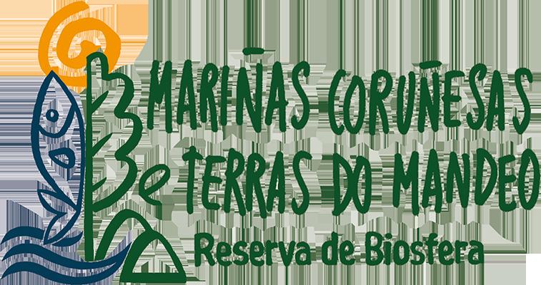 marinas-corunesas